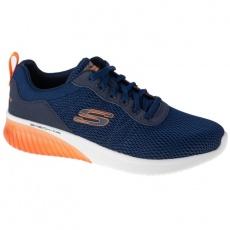Skechers Skech-Air Ultra Flex M 52551-NVOR Shoes