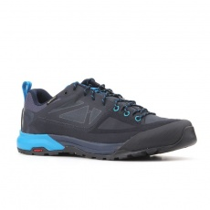 Salomon X Alp SPRY GTX M 401620 shoes