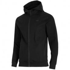 4F M H4L21-BLM013 20S sweatshirt