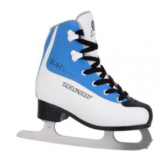 Tempish Rental Queen Jr. Figure Skates