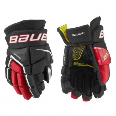Hockey gloves Bauer Supreme 3S Jr.