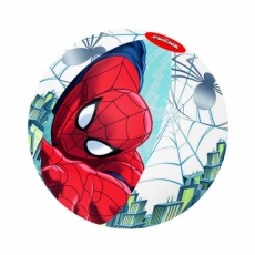 míč nafukovací 51cm Spiderman