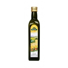 olej sezamový BIO BIOLINIE 500ml