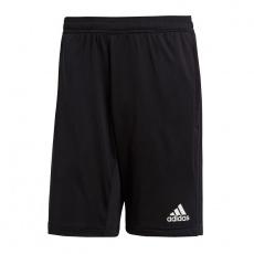 Condivo 18 M shorts