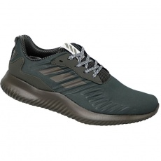 Adidas Alphabounce RC M B42651 shoes