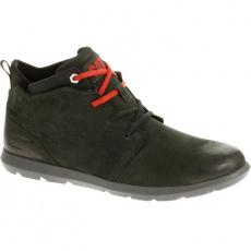 Caterpillar Transcend M P718991 winter shoes