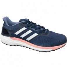 Adidas Supernova W BB6038 shoes