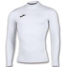 T-shirt Joma Camisetta Brama Academy 101018.200
