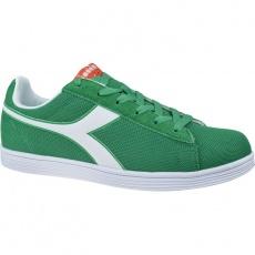 Diadora Court Fly M 101-175743-01-70297 shoes