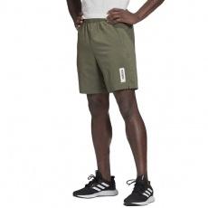 Adidas Brilliant Basics Short M FL9009 shorts