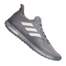 Adidas FitBoost Trainer M FV6943 shoes
