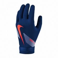 Academy Hyperwarm M gloves
