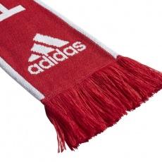Adidas FC Bayern FS0187 scarf