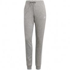 Adidas Essentials Slim Tapered Cuffed Pant W GM8735