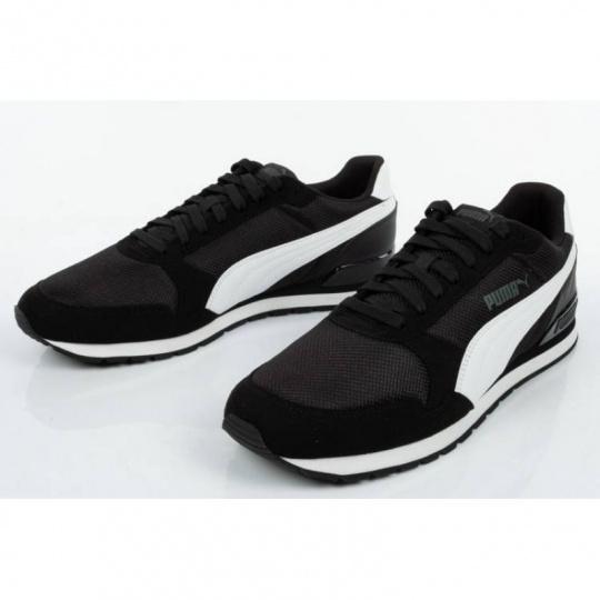 ST Runner v2 Mesh M 366811 05 running shoes