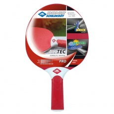 Donic Alltec Pro table tennis bats N/A