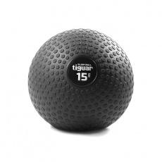 Medicine ball tiguar slam ball 15 kg TI-SL0015