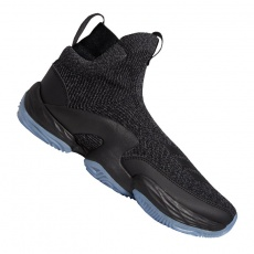 N3XT L3V3L 2020 M basketball shoes