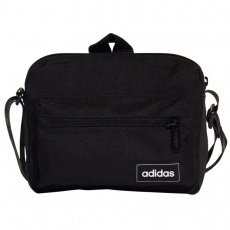 Adidas Clsc Camo Org GN2062 shoulder bag