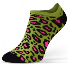 Sesto Senso 397896 Socks