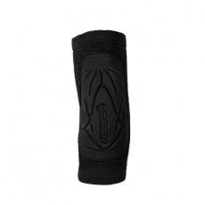 Reusch Elbow Protector Deluxe 31 77 514 700 elbow pads