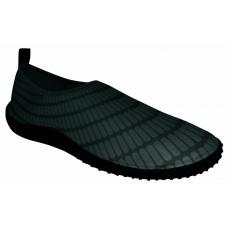 boty pánské LOAP ZORB do vody černé