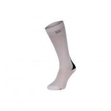 Compression Unisex running socks