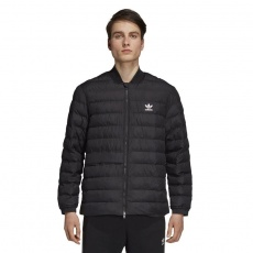Adidas Orginals SST Outdoor M DJ3191 jacket