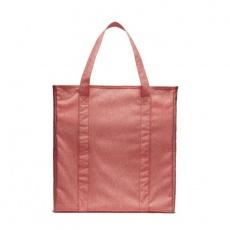 Gym BA5446-850 bag