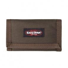 Eastpak Kiolder Single Etui EK779214 wallet