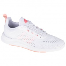 Adidas Novamotion W FW3256 shoes