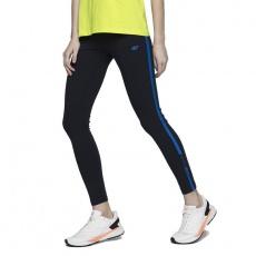 4F W Leggings H4L21-LEG013 31S