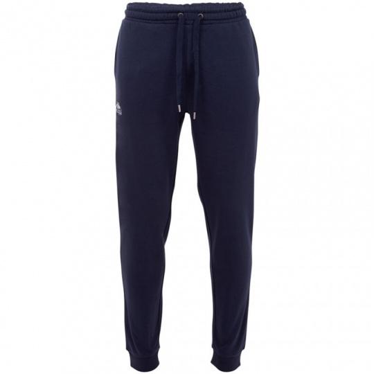 Zloan pants M 708277 19-4024