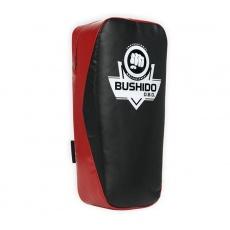 Tréninkový blok DBX BUSHIDO T42