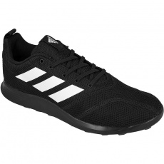 Adidas ACE 17.4 TR M BB4436 shoes