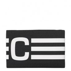 Adidas CF1051 captain's armband