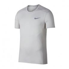 Miler SS Cool M thermal shirt
