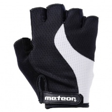 Bicycle gloves Meteor Gel GX100 25905-25908