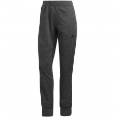 Adidas Believe Knit Pant W DT1644