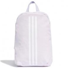 Adidas ADI Classic Xs Jr FN1000 backpack