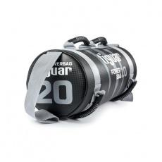 Powerbag tiguar 20 kg New TI-PB020N