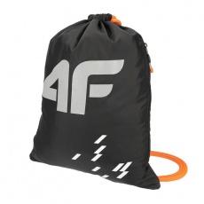 4F bag HJZ20-JBAGM003 21S