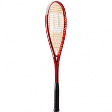 Squash racket Pro Staff 900