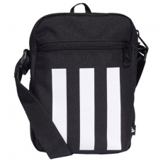 Adidas 3-Stripes Organizer bag GN1928