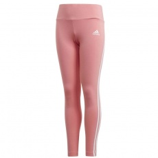 Adidas G 3S Tight Jr GM7082 Leggings