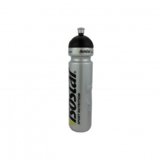 Isostar 1000ml water bottle