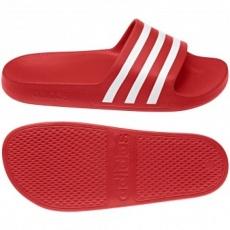 Adidas Adilette Aqua F35540 slippers