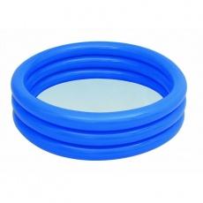 Bestway inflatable pool 152x30cm 51026 5662