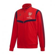 Adidas Arsenal FC Presentation JM EH5729 jacket