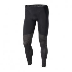 Nike Pro Therma Utility Tight M BV5657-084 thermal pants